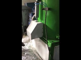 Öncel Agromel Makinaları
