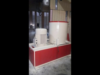 40'lık Agromel Makinaları