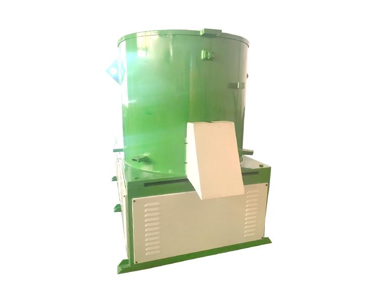 60'lık Agromel Makinaları